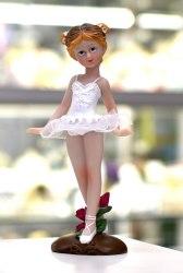 "Статуэтка ""Балерина 2"" art.10199"