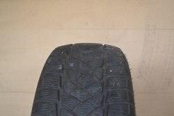 Пара шин 215/65R16C Dunlop SP LT60-6