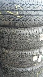 Комплект шин 175/60R15 Dunlop Sport 300