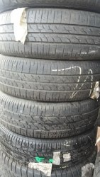 Комплект шин 175/65R15 Bridgestone B391