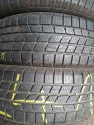 Пара шин 185/65R15 Pirelli W210