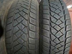 Пара шин 175/65R15 Dunlop M2