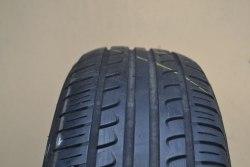Пара шин 195/55R16 Pirelli P6