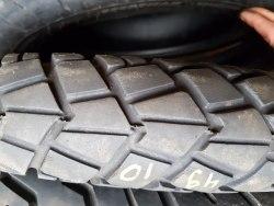 Мотошина 90/90R21 Pirelli Scorpion A/T