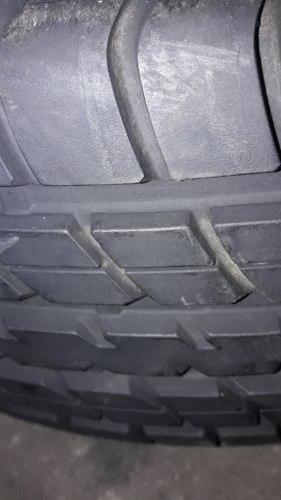 Одна шина 205/55R16 Dunlop SP2000E