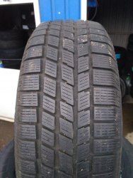 Пара шин 205/55R16 Pirelli Winter 210