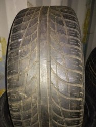 Пара шин 235-35 R19 Pirelli P 7000