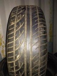 Пара шин 205-55 R16 Fortuna Sport F 200