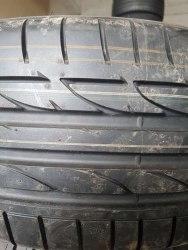 Одна шина 235/45R19 Bridgestone Potenza S001