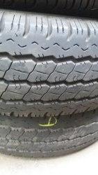 Пара шин 185/75R16C Maxmiller GT