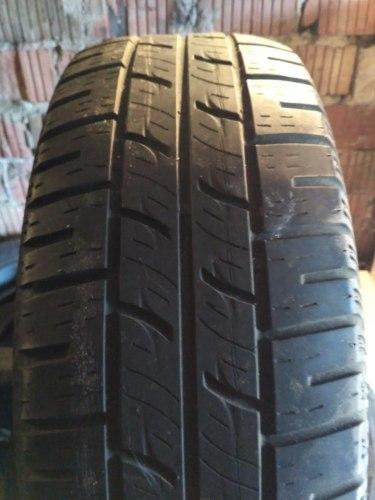 Пара шин 235-65 R 17. Pirelli Scorpion Zero