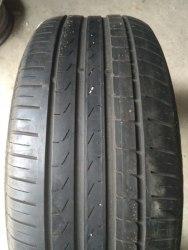 Пара шин 245-50 R 18 RFT. Pirelli Centurato P 7