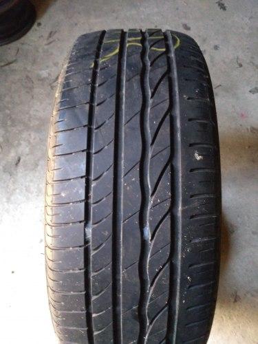 Пара шин 215/50 R17 Bridgestone Turanza Er 300