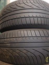 Пара шин 225/60R16 Michelin Pilot Primacy