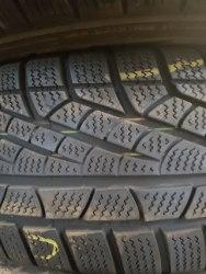 Одна шина 215/65R16 Pirelli Sottozero winter