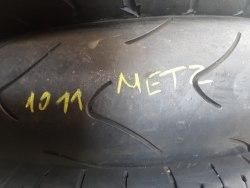 Мотошина 120/70R17 Metzeler Racetec