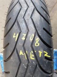 Мотошина 130/70R17 Metzeler Lasertec