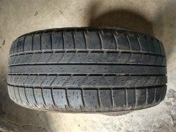Комплект шин 255/55R18 Goodyear Wrangler Hp