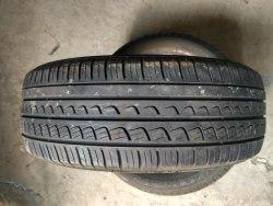 Пара шин 205/55R16 Pirelli P 7