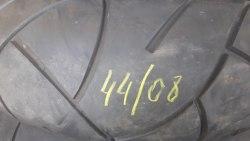Мотошина 180/55R17 Michelin Pilot sport