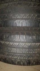 Пара шин 235/65R17 Michelin Latitude tour HP