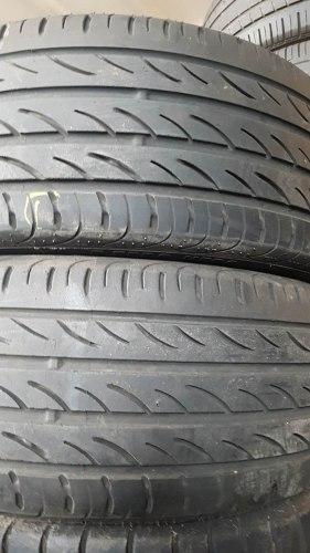 Пара шин 205/40R17 Pirelli Pzero nero