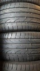 Пара шин 225/45R17 Bridgestone Potenza re050