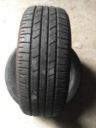 Пара шин 195/50R15 Bridgestone Turanza ER 30