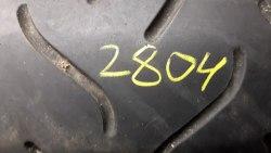 Мотошина 150/80R16/ Metzeler ME Z2