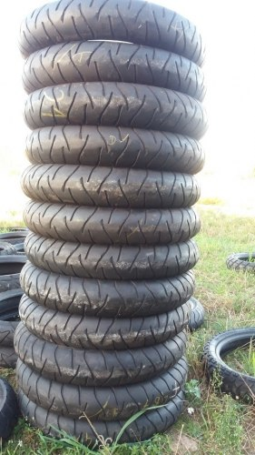 Мотошина 120/70R19. Michelin Anakee 3