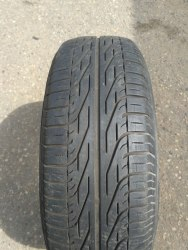 Пара шин 195/65R15 Pirelli P 6000 Powergy