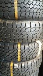 Комплект шин 195/70R15 Dunlop SP90