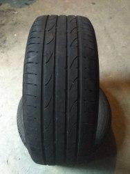 Пара шин 235/50R18 Bridgestone Dueler H/P Sport