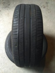 Пара шин 225/55R16 Michelin Primacy 3