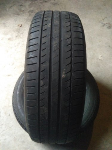 Пара шин 215/60R16 Michelin Primacy HP