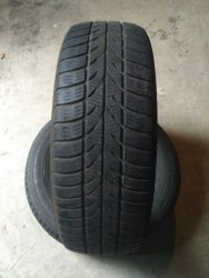 Пара шин 215/60R16 Maxxis All Season