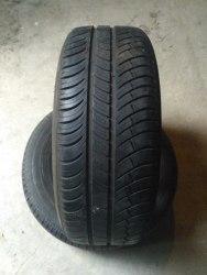 Пара шин 205/55R16 Michelin E3A