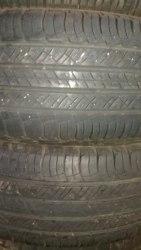 Пара шин 215/70R16 Michelin Latitude