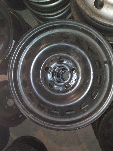 Диск колесный R15 5-112 , et 60 Mercedes Vito
