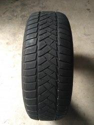 Комплект шин 235/65R17 Dunlop Grandtrak Wt M2