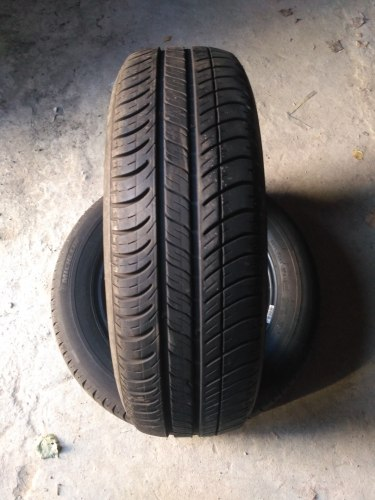 Пара шин 185/65R15 Michelin E3A