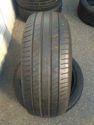 Пара шин 225/55R17 Michelin Primacy 3