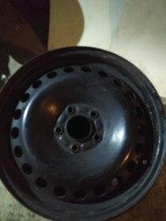 Диск колесный 16 , 5-108 , dia 63,3 Ford