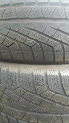 Комплект шин 235/60R16 Pirelli W210