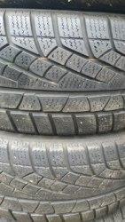 Пара шин 215/65R16 Pirelli W210