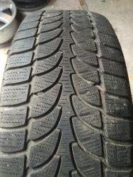 Комплект шин 235/65R17 Bridgestone Blizzak LM 80 evo