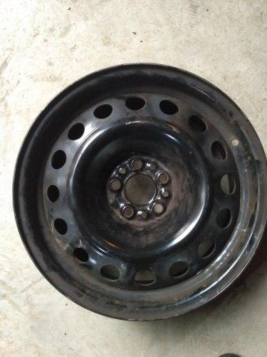 Диск колесный R16 , 5-98 , et27