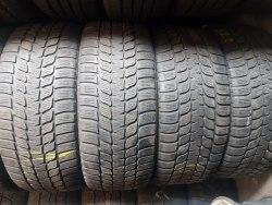 Комплект шин 235/45R18 Bridgestone LM25