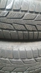 Пара шин 185/65R15 Semperit Speedgrip