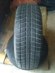 Комплект шин 195/65R15 Roadstone Euro-win 650